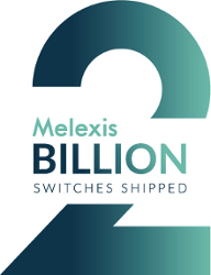 Latch and Switch portfolio: Two billion ICS shipped