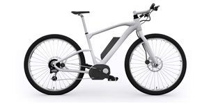 Application E-bike thumbnail