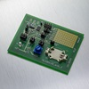 EVB90129 - Evaluation Board - Melexis