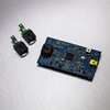 MLX90632 evaluation board - Melexis
