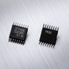 High-performance linear Hall-effect sensor IC - Melexis