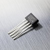 US891 - High Current Fan Driver Two Coil - Melexis